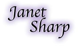 Janet Sharp